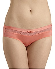 Triumph Beauty-Full Basics Hipster Breif