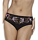 Triumph Beauty-Full Twist Hipster Brief