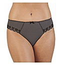 Bestform Berkeley Hi-Leg Brief