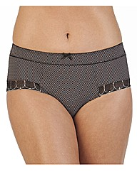 Bestform Berkeley Shorty Brief