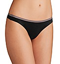 Sloggi WOW String Brief