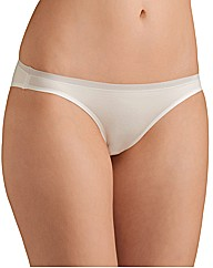 Sloggi WOW Mini Brief