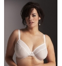 Naturally Close Pack of 2 Underwire Bras