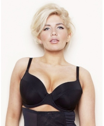 Naturally Close Underwired Multiway Bra