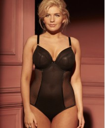Eve Light Control Bodyshaper