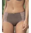 Bestform Shorty Brief