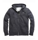 Nike Full Zip Hoodie