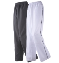 Body Star Pack of 2 Track Pants 28in