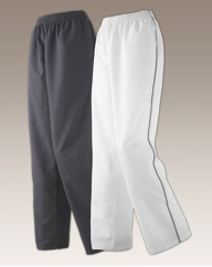 Body Star Pack Of 2 Track Pants 32in