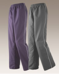 Body Star Pack Of 2 Track Pants 30in