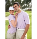 Glenmuir Polo Shirt