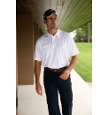 Glenmuir Tailored Collar Polo Shirt