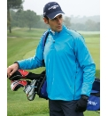 Glenmuir Lightweight Jacket