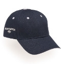 Glenmuir Twill Cap