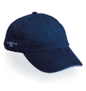 Glenmuir Relaxed Fit Cap