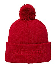 Glenmuir Bobble Hat