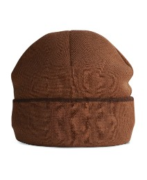 Glenmuir Fleece Knitted Hat