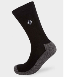 Glenmuir Twin Pack Socks