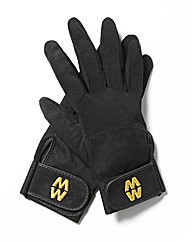Glenmuir MacWet Glove