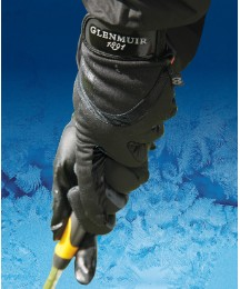 Glenmuir MacWet Winter Gloves