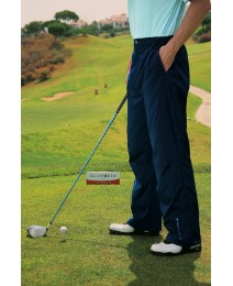 Glenmuir Lightweight Trousers 31in