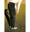 Glenmuir Technical Trousers Length 31in
