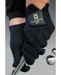 Glenmuir Mens Macwet Gloves