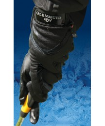 Glenmuir Mens MacWet Winter Gloves