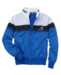 Mens Sergio Tecchini Major Tracktop