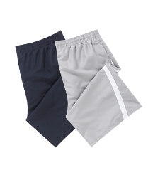 JCM Sports Pack of 2 Shorts