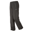 Nike Track Pants