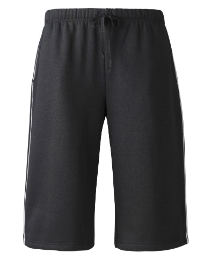 JCM Sports Shorts