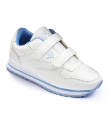 Body Star Touch & Close Trainers EEE Fit
