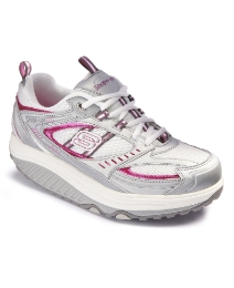 Skechers Fitness Junki Shape Up Trainers