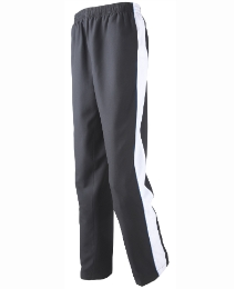 JCM Sports Track Pants Length 33in