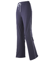 Body Star Womens Jog Pants Length 30in