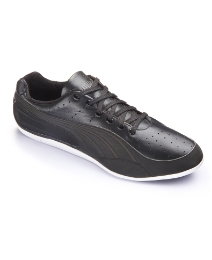 Puma Furore Trainers