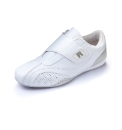 JCM Sports Touch & Close Trainers
