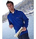 Regatta Thompson Micro Fleece
