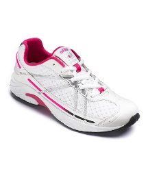 Ador Gel Sports Trainers