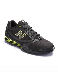 New Balance Toning Trainers D Fit