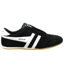 Gola Liberty Perf Trainer