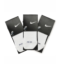 Nike Socks