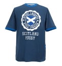 Rugby T-Shirt - Other Nations Available