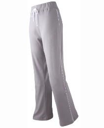 Body Star Womens Jog Pants Length 32in