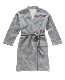 Jacamo Dressing Gown