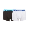 Voi Pack of 2 Boxer Shorts