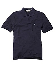 Penguin Daddy Polo Shirt