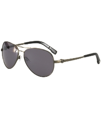 Animal Aviator Sunglasses