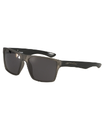 Animal Full Frame Sunglasses